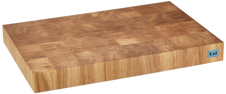 Tagliere in legno un classico intramontabile - Tavolo attrezzato per impastare ...