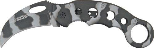 coltello militare