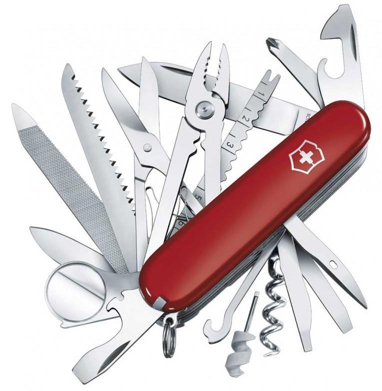 coltellino-svizzero-victorinox