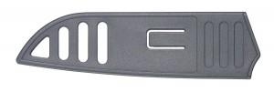 coltelli santoku