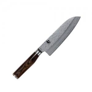 coltelli kai