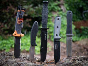 coltelli-da-sopravvivenza