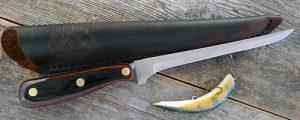 coltello-da-pesca