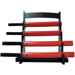 espositore-coltelli