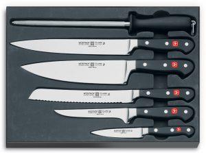 migliori-marche-coltelli