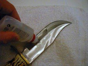 pulizia-coltelli