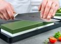 Affilacoltelli | Tutti i modelli per dei coltelli perfetti
