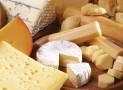 Tagliere per Formaggio | Ad ogni cibo il suo tagliere