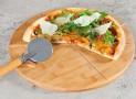 Tagliere per la Pizza | Non solo per pizzaioli!