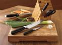 ZWILLING J.A. HENCKELS | Coltelli da cucina di qualità