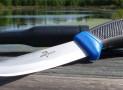 Coltelli da pesca | Tutto l'occorrente per pescare in sicurezza