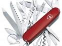 Coltellino svizzero Victorinox | Ecco i modelli migliori