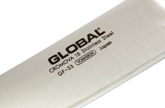 Global Coltelli | I veri coltelli Made in Japan