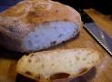 Coltelli per pane | Ad Ognuno la sua lama