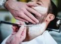 Rasoio manuale | La classica arte nel radersi a mano