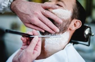 Rasoio manuale | La classica arte nel radersi