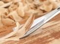 Scalpello | Ogni lavorazione e materiale ha il suo scalpello
