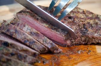 Set BBQ | Tutto quello che ti serve per una grigliata