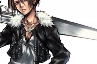 Spade fantasy | Tutte le spade e armi dei tuoi personaggi preferiti